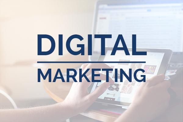 Foto Sebagai Bagian Penting Teknik Marketing Digital