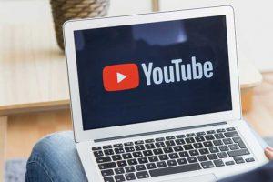 Meningkatkan Penjualan Dengan Youtube