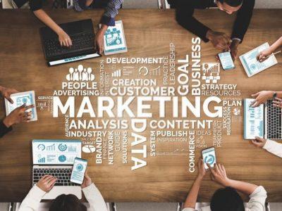 Pentingnya Pemahaman Tentang Marketing dalam Bisnis