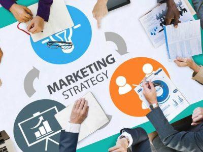 Strategi Marketing Penting Dilakukan Guna Mencapai Tujuan Perusahaan