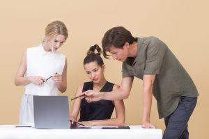 Marketing Merupakan Kunci Utama Keberhasilan Sebuah Bisnis